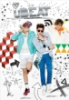 1st Mini Album -�D�������Ă�����΂悩����