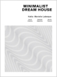 Minimalist Dream House : K & M.Labeque(P)etc (3CD)