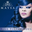 Blue Velvet Soul