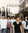 FTISLAND 2012 CONCERT TOUR ^W