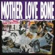 Mother Love Bone (180gr)