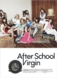 Vol.1: Virgin [Taiwan Version] (CD+DVD)