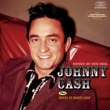 Songs Of Our Soil / Hymns By Johnny Cash