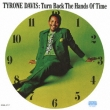 Turn Back The Hands Of Time+4 (Rmt) (Ltd)