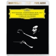 Symphonies Nos.5, 7 : C.Kleiber / Vienna Philharmonic