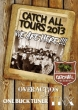 CATCH ALL TOURS 2013 `WE ARE HERE!!!!`