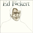 Ed Bickert Trio (Papersleeve)