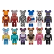 Be@rbrick Series26(24box)