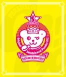 Original Entertainment Paradise 2012 Paradise@gogo!!Live Dvd Tokyo Ryogoku Kokugikan