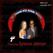 Syl Johnson Featuring Syleena Johnson