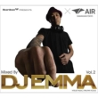 Heartbeat Presents Mixed By DJ Emma X Air Vol.2