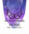 Distant Worlds Music From Final Fantasy The Celebration