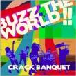 Buzz The World!!