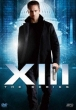 Xiii:The Series