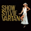 Show Sylvie Vartan