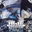 Hide Tribute 2-Visual Spirits-