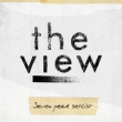 SEVEN YEAR SETLIST The View