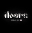 The Doors Singles Box