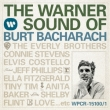 The Warner Brothers Sounds Of Burt Bacharach