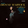 Presenting Dionne Warwick