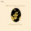 The Dionne Warwicke Story: A Decade Of Gold