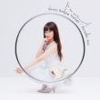 Aso Natsuko 12th Single