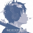 Blue Exorcist Plugless