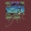 Yessongs [live]