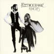 Rumours (Expanded & Remastered Edition)