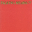Talking Heads ' 77: TCR L[ 77