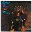 Peter.Paul & Mary