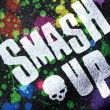 Smash Up