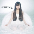 Erena(+DVD)[First Press Limited Edition A]