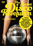 The Secret Of Disco Revolution