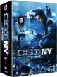 CSI:NY Season 8 Complete DVD BOX-I