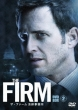 The Firm Dvd-Box2