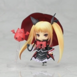 BLAZBLUE CHRONOPHANTASMAiuCu[ Nmt@^Y}j Limited Box