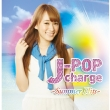 J-Pop Charge-Summer Hits-
