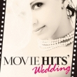 Movie Hits`Wedding