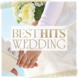 Best Hits`Wedding