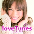Love Tunes Mixed By Djyou