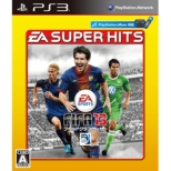 Ea Super Hits Fifa 13 [hNX TbJ[