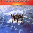 Aerosmith (180g)