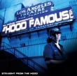 #hood Famous Vol.2 : Straight From The Hood