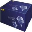 Karajan 70-the Complete Orchestral Recordings On Dg 1970's