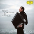(Accordion & Strings)Four Seasons : Richard Galliano(Acc)Levionnois(Vc)Surel(Vn)etc