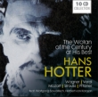 Hotter: The Wotan Of The Century At His Best