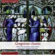 Gregorian Chants: Schola Of The Benedictine Abbey Gerleve