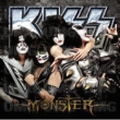 Monster (13 Tracks / International Tour Edition / Mint Pack)