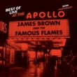 Best Of Live At The Apollo: <50th Anniversary>